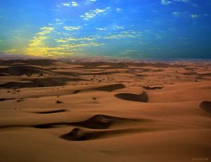 Persia_and_Median_Kingdom_Desert