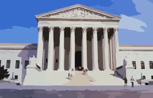 Tacitus _Historian_law