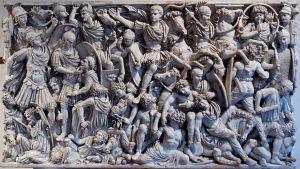 Battle_of_Adrianople_Goths_vs_Romans
