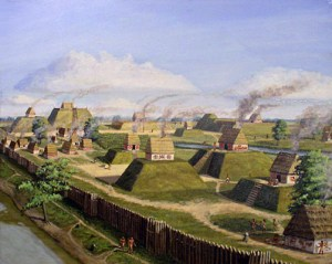 Mississippi_Mound_builders