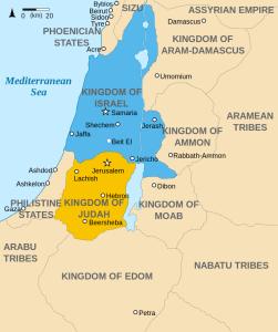 Ancient_Judah