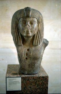 Egypt_22_