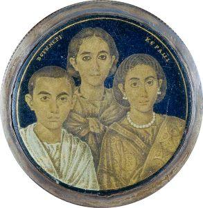 Valentinian_III