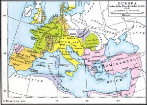 Theoderic_the-Great