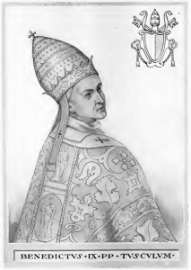 election_of_popes