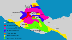 aztec_conquest_eastern_mexico