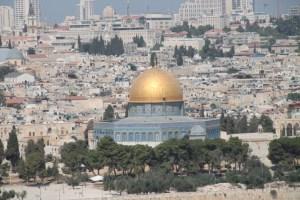 Jerusalem_taken