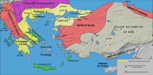 Latin_empire