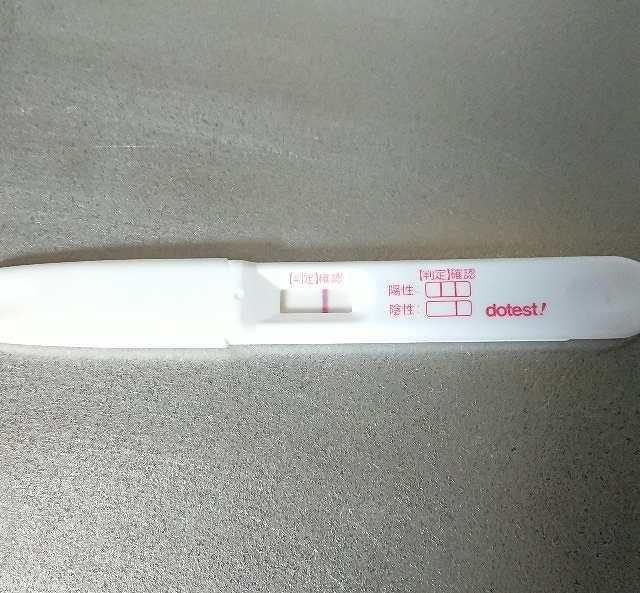 薬 予定 検査 日前 生理 妊娠