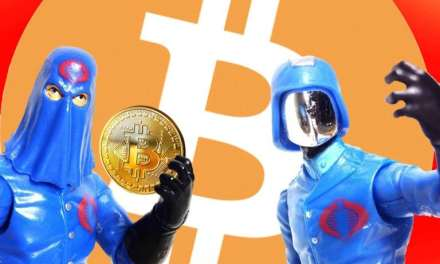 Bitcoin.org Reverts Back to 'Fast' and 'Low Fee' Descriptions on Front Page
