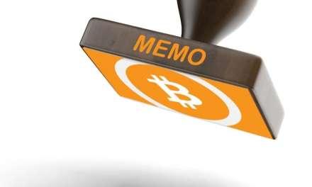 Memo Innovation Invigorates Bitcoin Cash Proponents