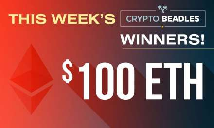 Monarch Token, Crypto News and 11 Winners Picked