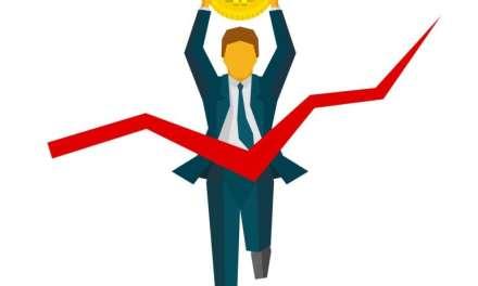 July 2018 Volume Rankings Report: BTC Extends Dominance