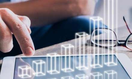 Pantera Capital Reports Lifetime Return of More Than 10,000%
