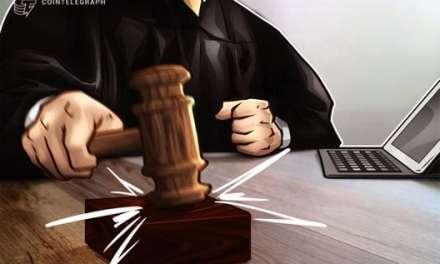 Judge Advances Securities Class Action Against Tezos Token Creators