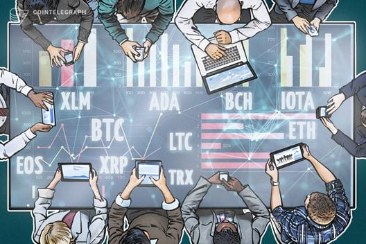 Bitcoin, Ethereum, Ripple, Bitcoin Cash, EOS, Litecoin, Cardano, Stellar, IOTA, TRON: Price Analysis, August 10