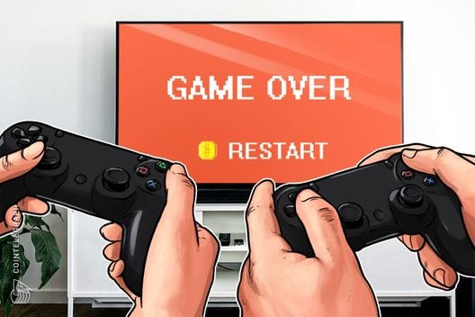 'Game Over': Wall Street Analyst Says Bitcoin Must Not Breech Year-To-Date Support