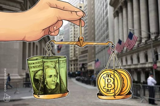 Tom Lee's Market Research Firm Fundstrat Adds Bitcoin as Payment Method
