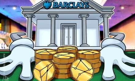 Barclays Denies Crypto Products as Staff Removes 'Digital Asset Project' LinkedIn Info