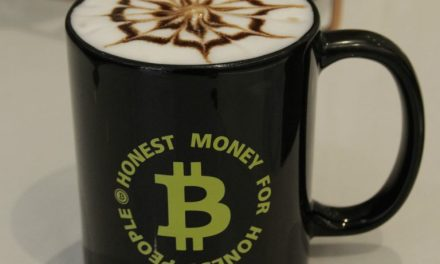 Crypto Cafe and Coworking Space 'Hash House' Established in Xi'an, China