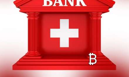 Many Swiss Bankers and Financial Regulators Quit to Join the Crypto Space