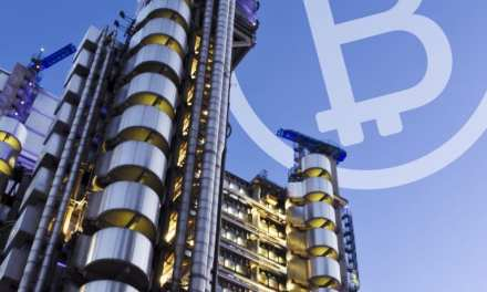 Lloyd's of London Insures Cryptocurrency Custody Service Kingdom Trust