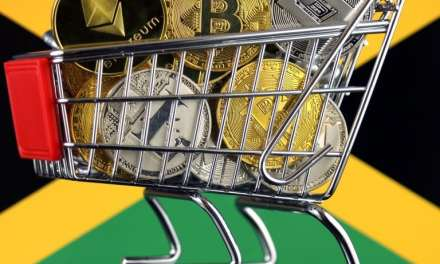 Jamaica Stock Exchange Plans to Offer Cryptocurrency Trading
