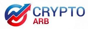 Colorado Investigating Three Cryptocurrency Firms