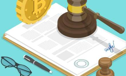 Regulations Round-Up: Central Bank-Issued Digital Currencies, Regulatory Clarity