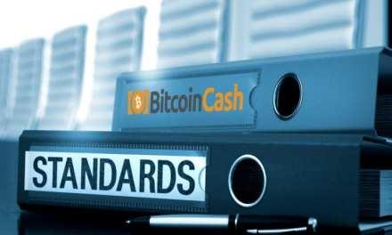 Viabtc CEO Proposes BCH Organization to Establish Standards