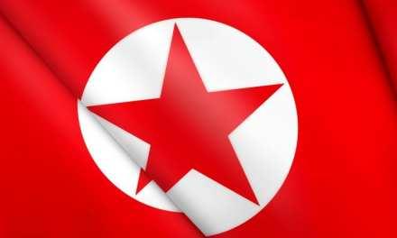 Report Finds Mining Activity and Bitcoin Exchange Development in North Korea