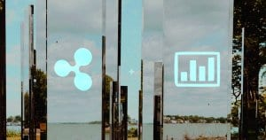 Bittrex Adds Cardano, Zcash to US-Dollar Markets
