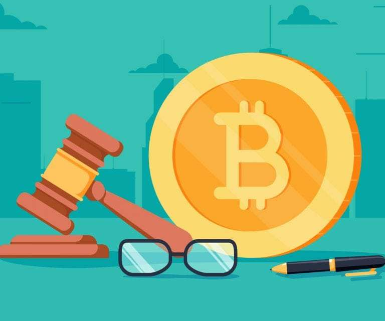 Regulations Round-Up: Tokenized Securities in Singapore, China Warns of Illegal Fundraising