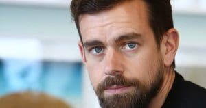 Square Inc. Wins Innovative Crypto Patent Amid President Trump's Accusations of CEO