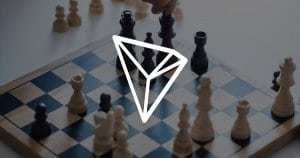 What is Project Atlas? Justin Sun Reveals Details of New Tokenized BitTorrent Platform on Tron