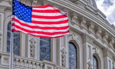SEC, CFTC, FBI Take Action Against Bitcoin-Funded Securities Dealer 1Broker