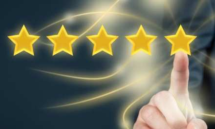 EF Hutton Initiates Coverage of Cryptocurrencies – BCH Gets 5-Star Rating