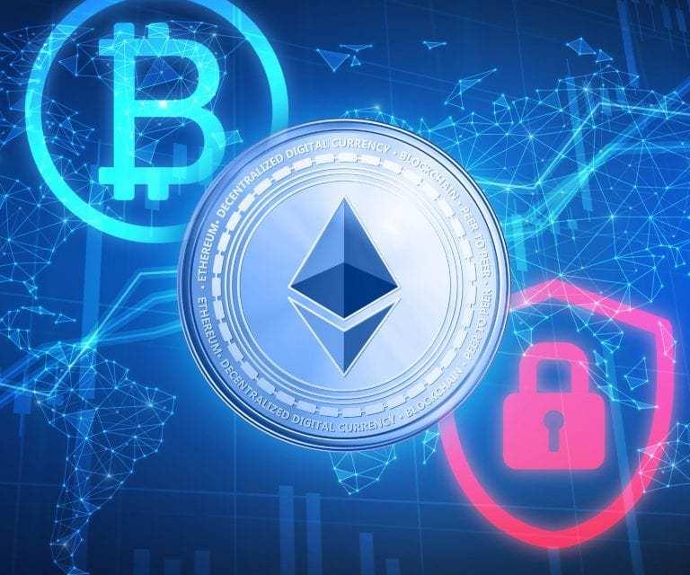Tokenized Securities: The Next Boom