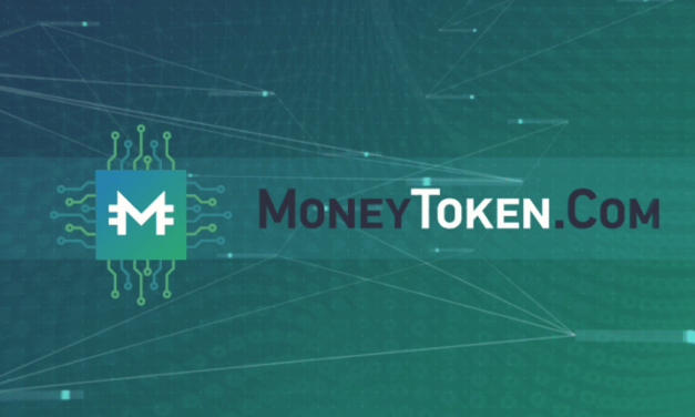PR: Killing Banks – A Financial Crypto Startup MoneyToken Announced 0% Loans and Token Burn This Wednesday