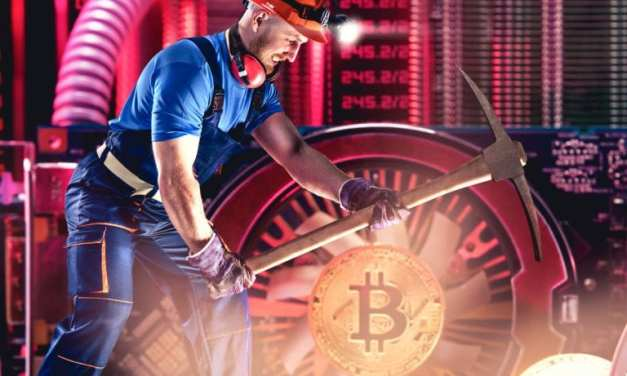 Mining Round-Up: New Bitfury Chip, Anti-Cryptojacking Botnet Discovered