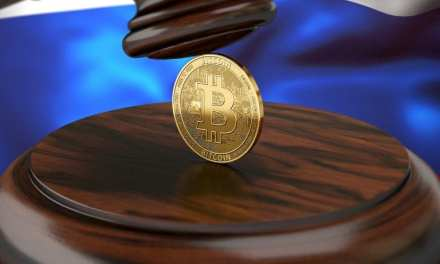 Russian Law Won't Mention 'Cryptocurrency', Russians Won't Stop Trading