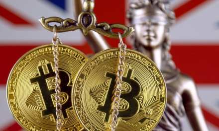 "Treasury Committee Criticizes UK Regulators' ""Unsustainable"" Crypto Stance"