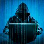 Japanese Regulated Exchange Zaif Hacked – Nearly 6000 BTC Stolen