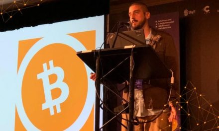 BCH Devcon Streamlines Bitcoin Innovation in San Francisco