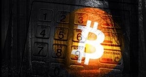 Fraudsters Steal $50,000 in BTC from Melbourne Bitcoin ATM