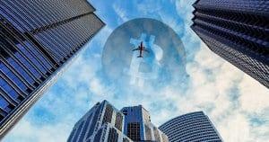 Fidelity Finally Reveals New Platform for Trading Crypto, Digital Assets