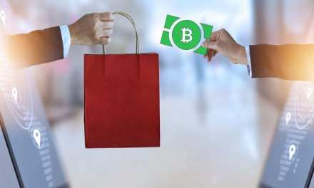 Frictionless Commerce: A Story of How Easy It Is to Start Accepting Bitcoin Cash