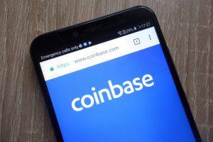 Exchanges Roundup: Yobit Random Coin Pump, Okcoin USA Stablecoin
