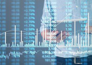 October Volume Report: Weakest Monthly Trading Activity of 2018