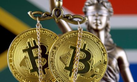 Law Firm: South Africa's Draft Tax Law Could Affect Cryptocurrency Use